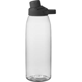 CamelBak Chute Mag - Recipientes para bebidas - 1500ml transparente